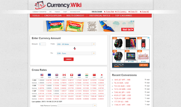 currency.wiki