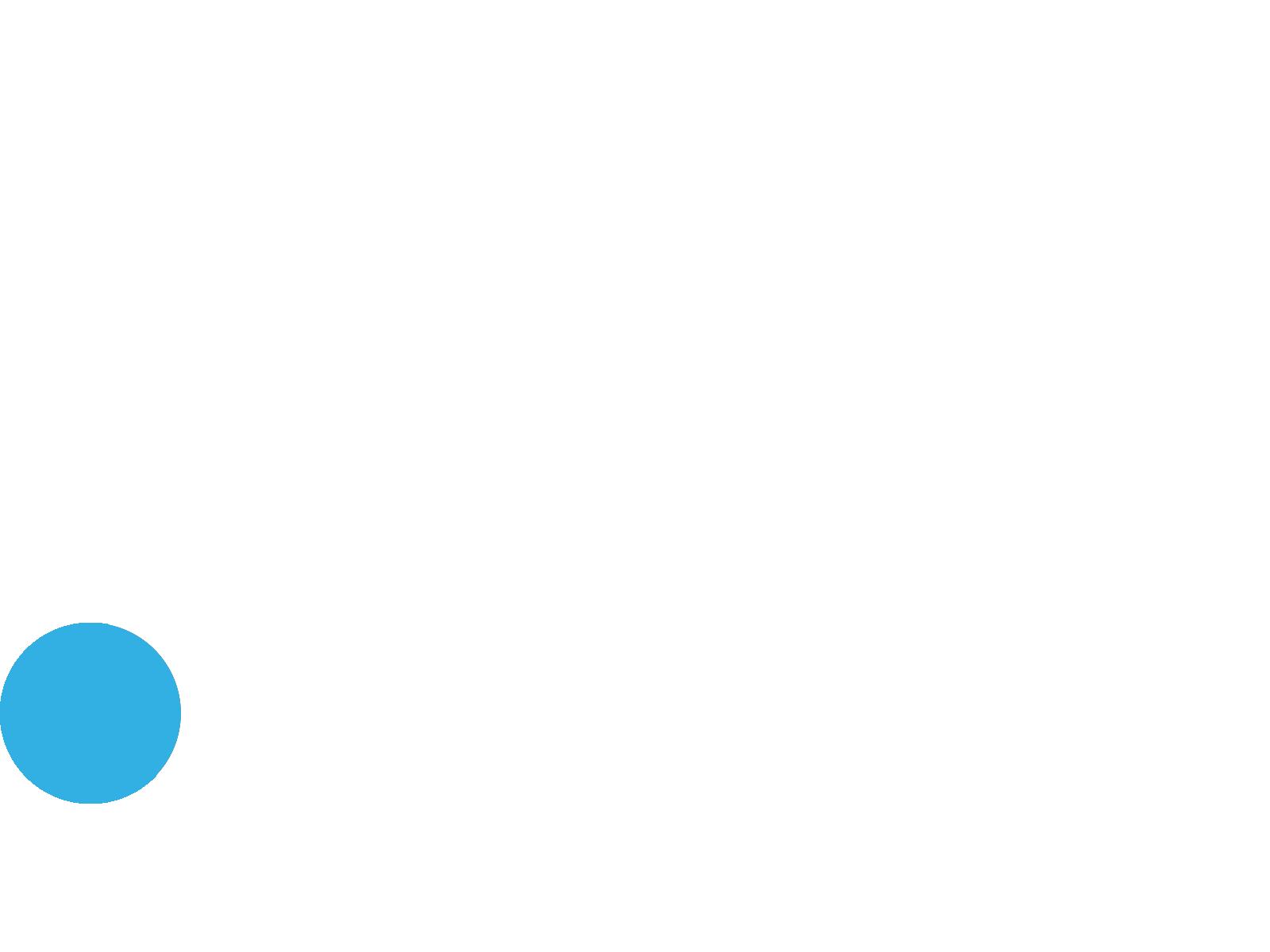 .City