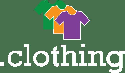 navlogo_CLOTHING_copy