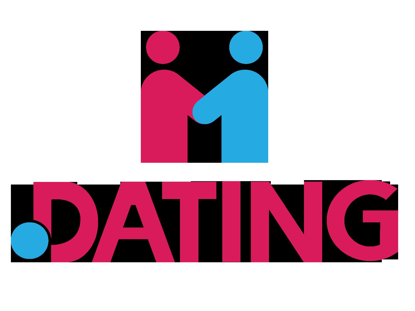 27 jaar leeftijd verschil dating