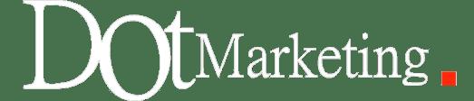 navlogo_MARKETING_2.png