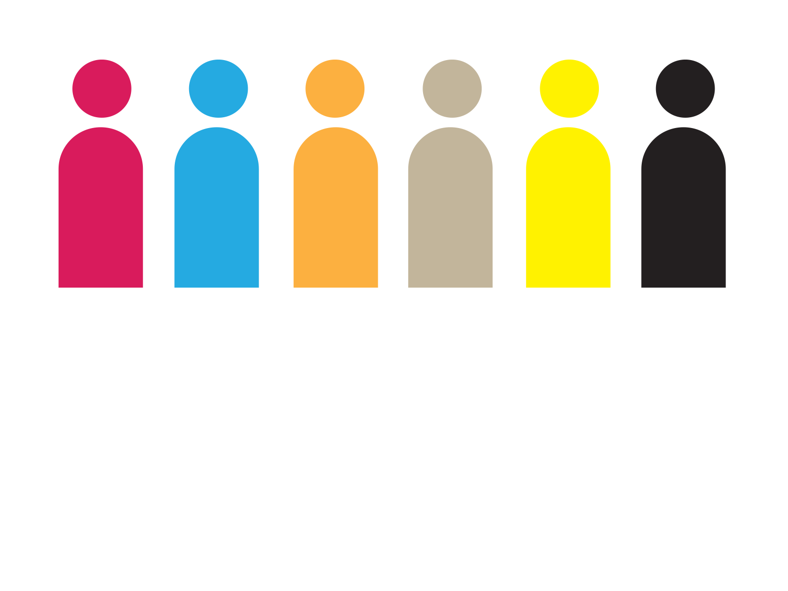 navlogo_SINGLES_2.png