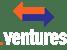 .Ventures