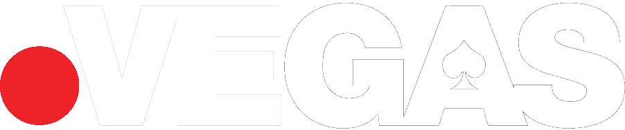 logo-vegas