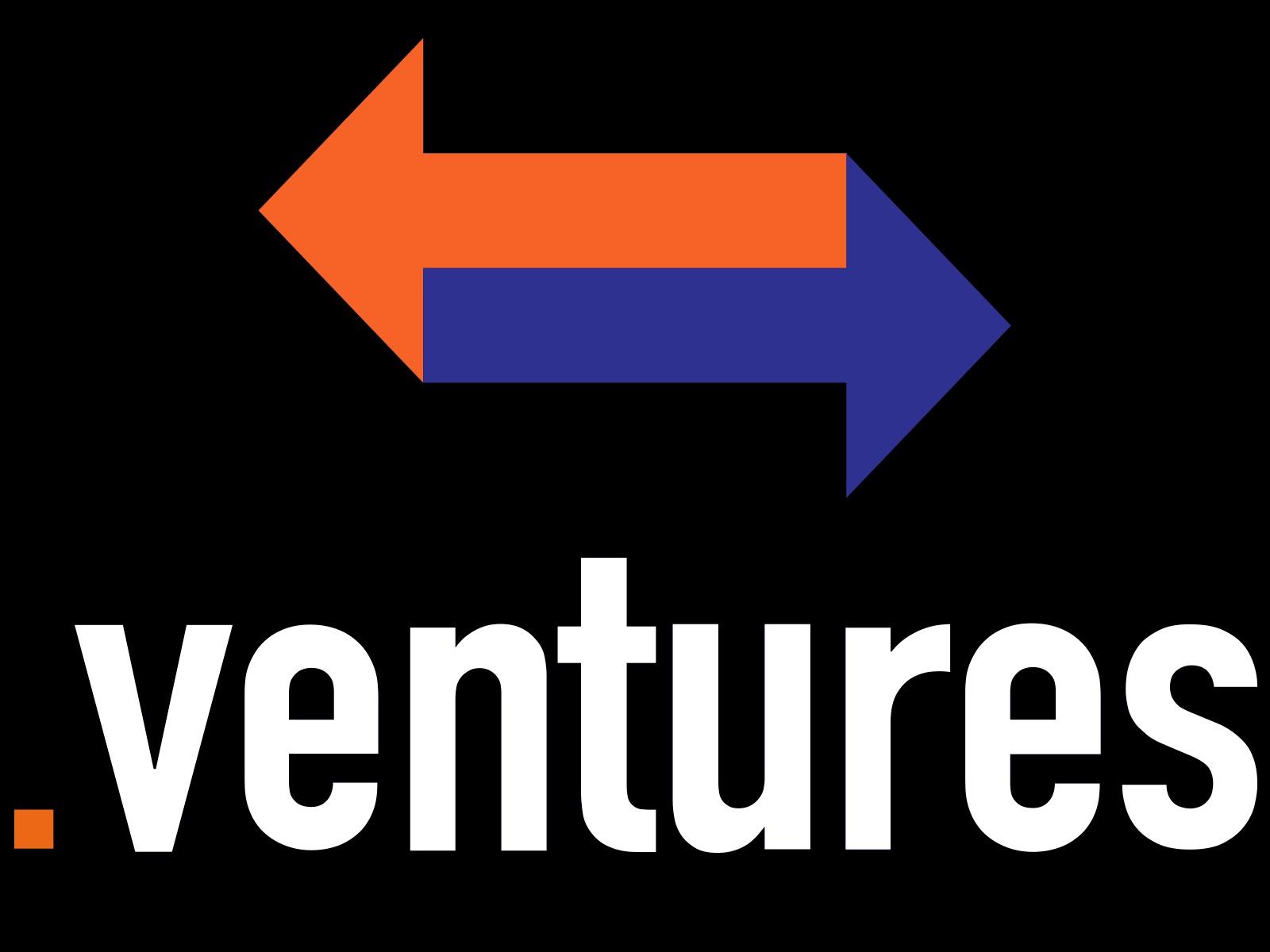 venture-logo-1